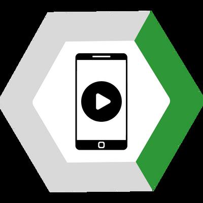 Mobiilivideo