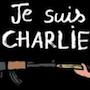 Je SuisCharlie