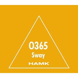 O365 Sway