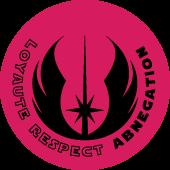 Les valeurs du Jedi - Abnégation