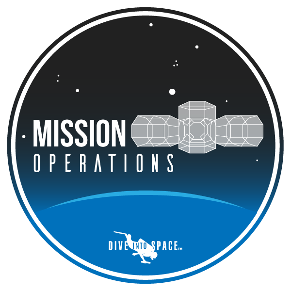 Mission Operations