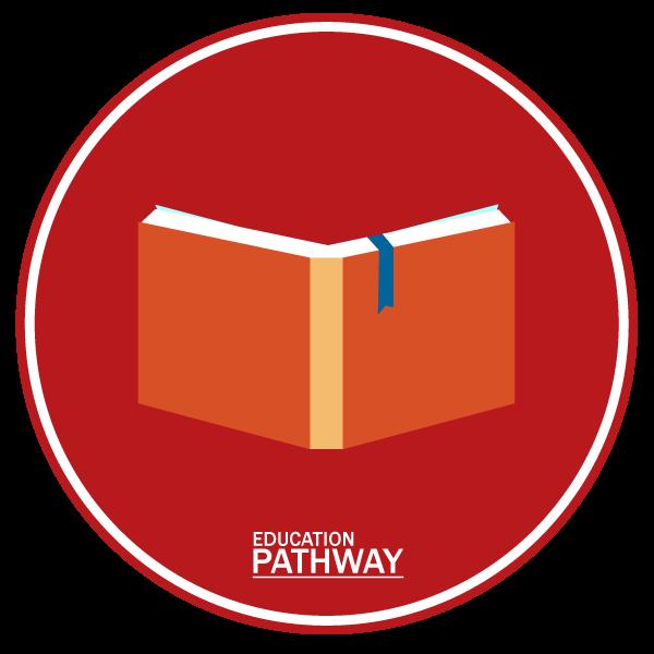 Exploration of Child & Adolescent Literature