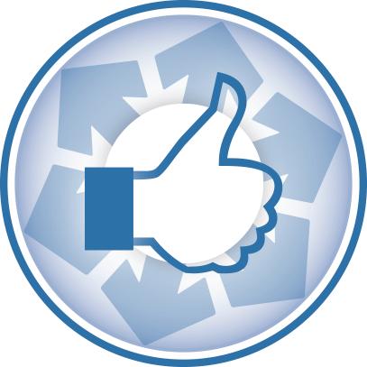 Sosiaalinen media (toteuttaja)