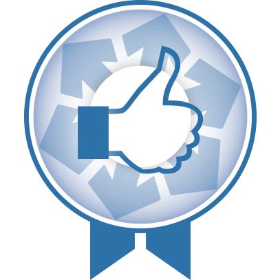Sosiaalinen media (kehittäjä)