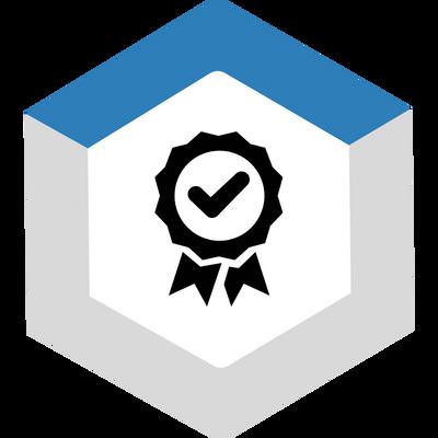 Digitaaliset osaamismerkit