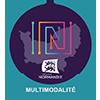 Accessibilité en ligne