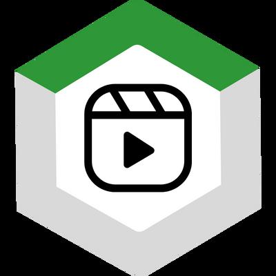 Videopedagogiikka
