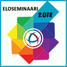 Eloseminaari 2018