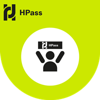 HPass Supporter