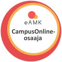 CampusOnline-osaaja