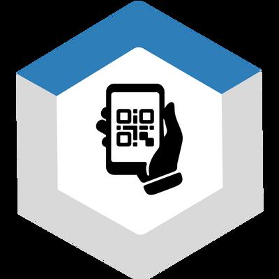 QR-koodit