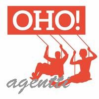 OHO!-saavutettavuusagentti