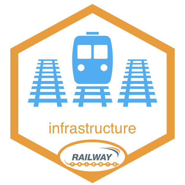 Infrastructure Railtalent