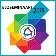 Eloseminaari 2019