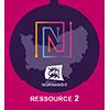 Ressources - Niveau 2