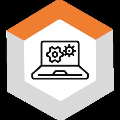 Oman alan digitaaliset työkalut