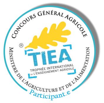 Equipier TNLA