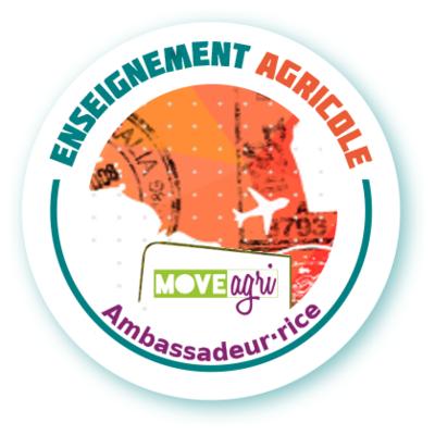 Ambassadeur Moveagri
