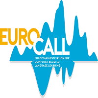 #eurocallgathering Participant