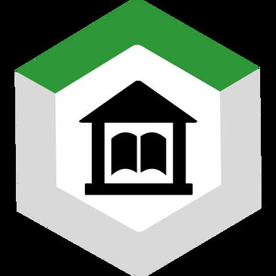 AOE.fi - palvelu
