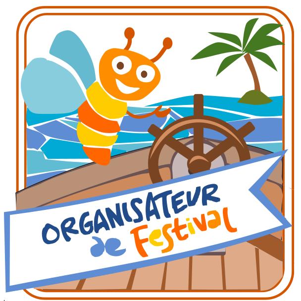 J'organise un Festival de l'apprendre en 2021