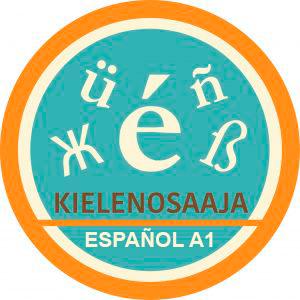 Kielenosaaja - Español A1