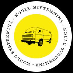 Koulun Ilmasto-osaaja: Koulu systeeminä
