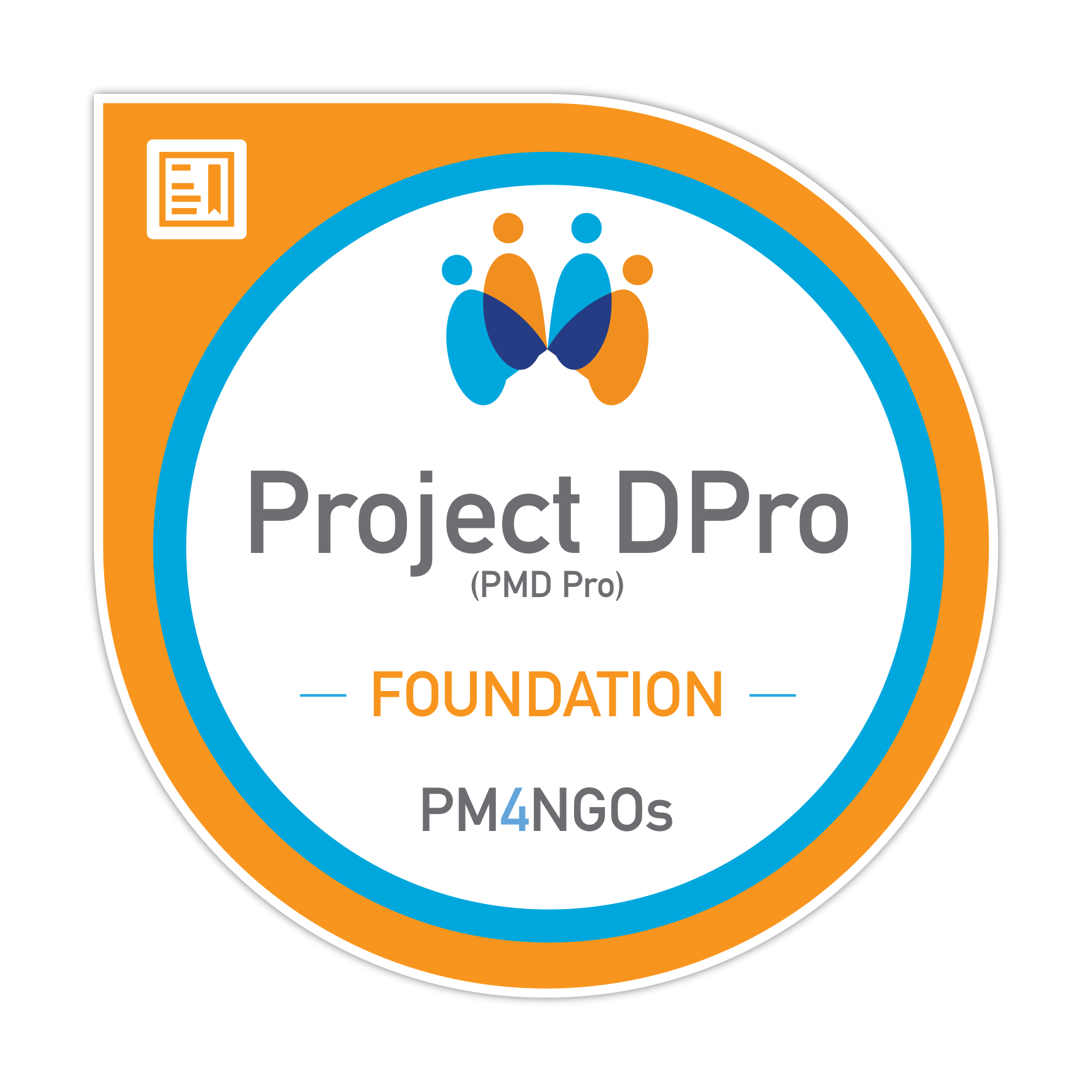 Project DPro Foundation