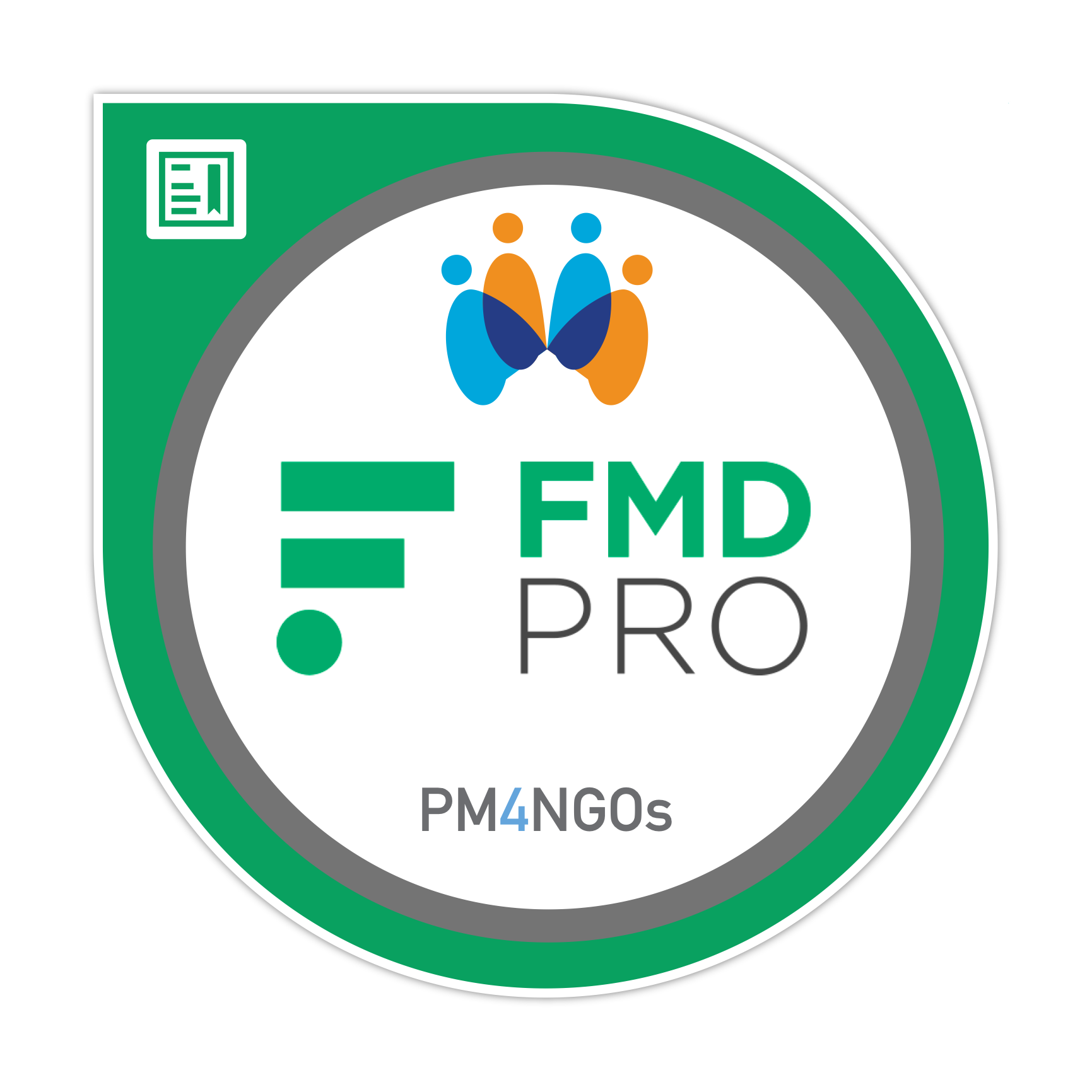 FMD Pro