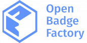 Open Badge Factory